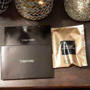 Tom Ford bundle